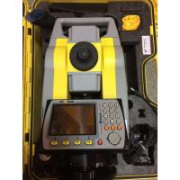 """Тахеометр GeoMax Zoom 35 pro A10 5"""" бу (2012 г.в.)"""