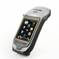 GNSS приемник Trimble GeoXR