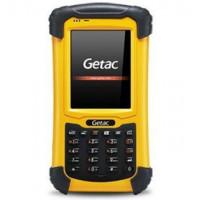Контроллер Getac PS336 Full (c 3G, GPS, камерой, компасом, высотомером и ПО Surv..
