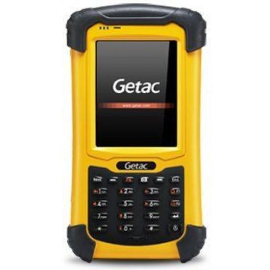 Контроллер Getac PS336 Full (c 3G, GPS, камерой, компасом, высотомером и ПО SurvCE или FG) б/у