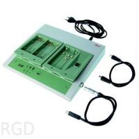Зарядное устройство LEICA GKL221
