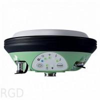 GNSS-приемник LEICA GS14 RUS 3.75G (L1+L2; GLONASS)