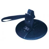Металлодетектор ИЭМ-300 б/у