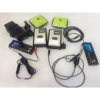 Комплект GPS/Glonass Javad Lexon L2 б/у - 2 шт. + ПО