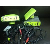 Комплект GPS Javad Maxor 2 шт. + контроллер Topcon FC-1000 + ПО б/у