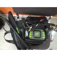 GNSS приемник Javad Triumph-VS GSM/radio б/у