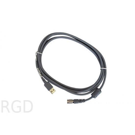 Кабель интерфейсный Trimble S8-USB