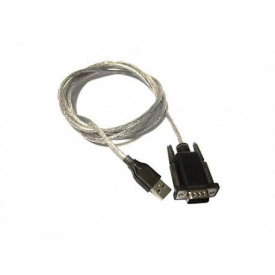 Кабель Topcon RS232-USB
