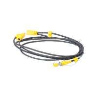 Кабель Y Lemo-USB/Power для Trimble R10