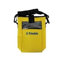 Кейс-чехол для Trimble 5700, поясной или наплечный
