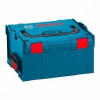 Кейс Bosch - L-BOXX