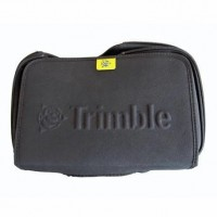 Кейс делюкс для Trimble Tablet