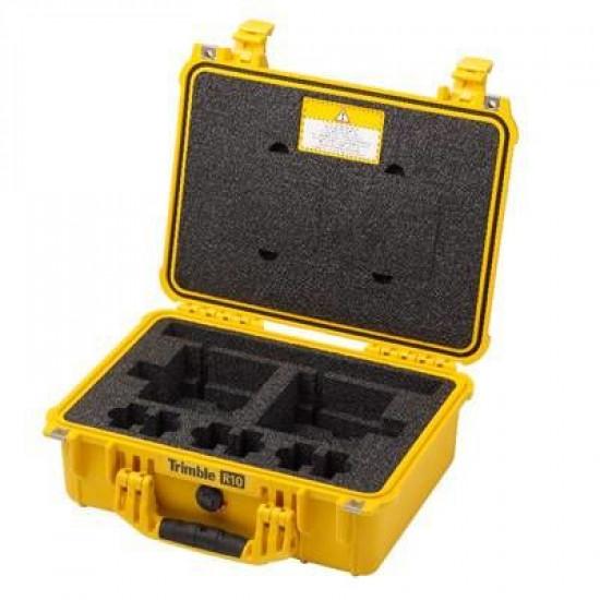 Кейс для переноски зарядки и блока питания Trimble R10