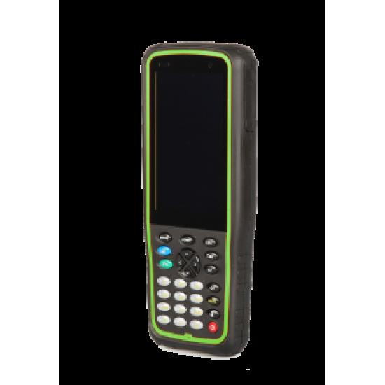 Контроллер HCE300 (ОС Android)