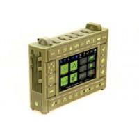 Контроллер Javad Victor-LS с ПО JField (LTE/3.5G/GSM+UHF)