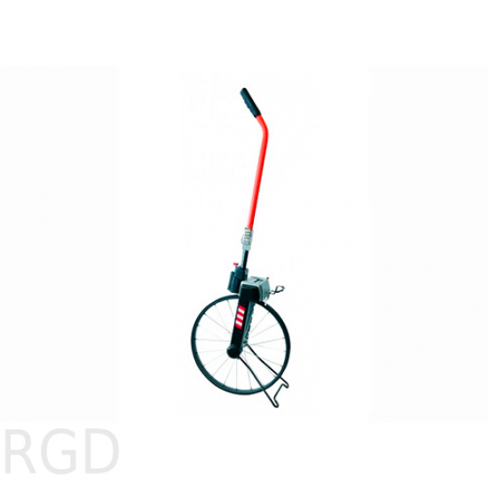 Дорожное колесо CST/berger 32-501