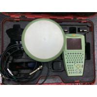 GPS/Glonass приемник Leica ATX 1230 GG с контроллером 1250  б/у