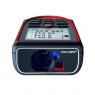 Лазерный дальномер Leica Disto D510 б/у