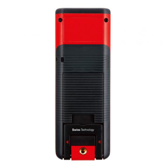 Лазерный дальномер Leica Disto D810 touch  б/у