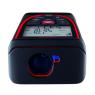 Лазерный дальномер Leica Disto X310 б/у
