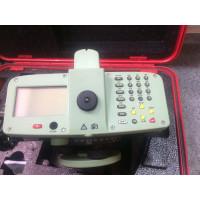 Цифровой нивелир Leica DNA10 c инварной рейкой 2 м б/у