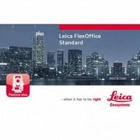 Leica FlexOffice Standard