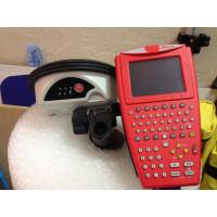 GPS/Glonass приемник Leica GS-09 с контроллером CS-09 б/у