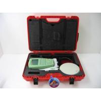 Комплект GPS приемников Leica GX1210 2 шт. б/у