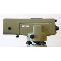 Leica NA2 с микрометром GMP3 б/у