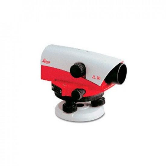 Оптический нивелир Leica NA720 б/у