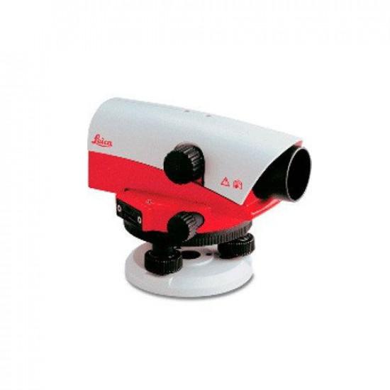 Оптический нивелир Leica NA728 б/у