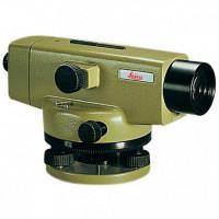 Оптический нивелир Leica NAK 2