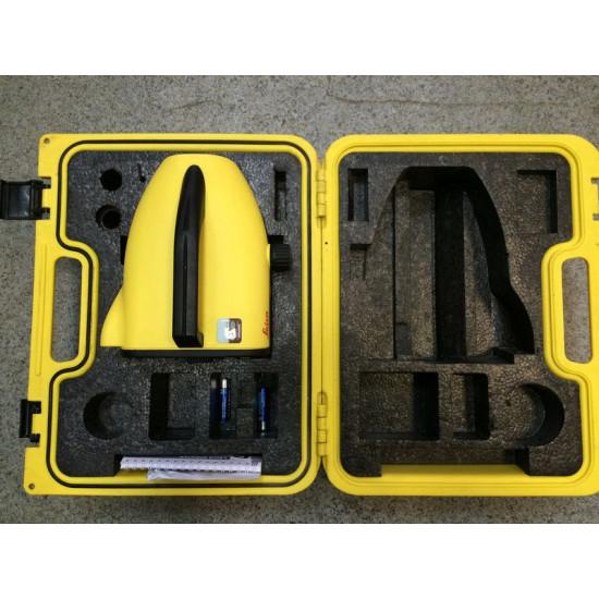 Цифровой нивелир Leica Sprinter 200М (2010 г.в.) б/у