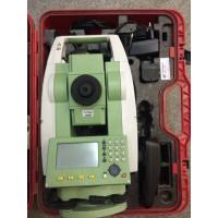 "Тахеометр Leica TS06 Ultra R1000 3"" (2010 г.в.) б/у"