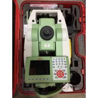 "Тахеометр Leica TS11 Plus R500 1"" (2015 г.в.) б/у"