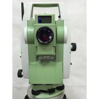 """Тахеометр Leica TS06 plus 3"""" R500 бу (2013 г.в.) б/у"""