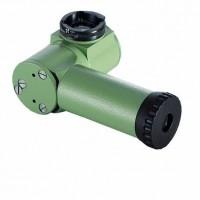 Микрометренная насадка Leica GPM3 для нивелира Nak2