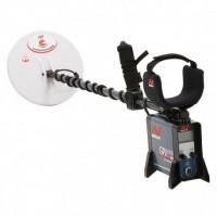 Металлоискатель Minelab GPX4800