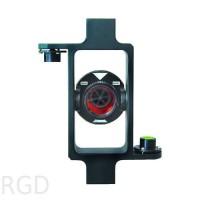 Минипризма RGK HDMINI107