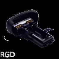 Модуль питания Nikon Recon