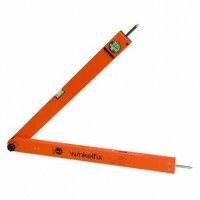 Строительный угломер NEDO N500111 (Winkelfix 600)