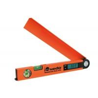 NEDO 405100 Winkeltronic Easy 400