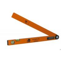 NEDO 405120 Winkeltronic Easy 600