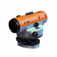 Оптический нивелир NEDO F24