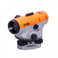 Оптический нивелир NEDO F28