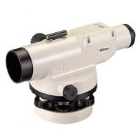 Оптический нивелир Nikon AS-2C б/у
