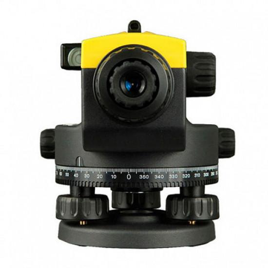 Оптический нивелир Leica NA 320