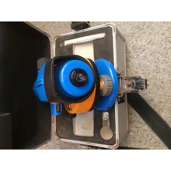 Оптический нивелир N8-32 б/у