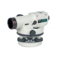 Оптический нивелир Nikon AC-2S б/у