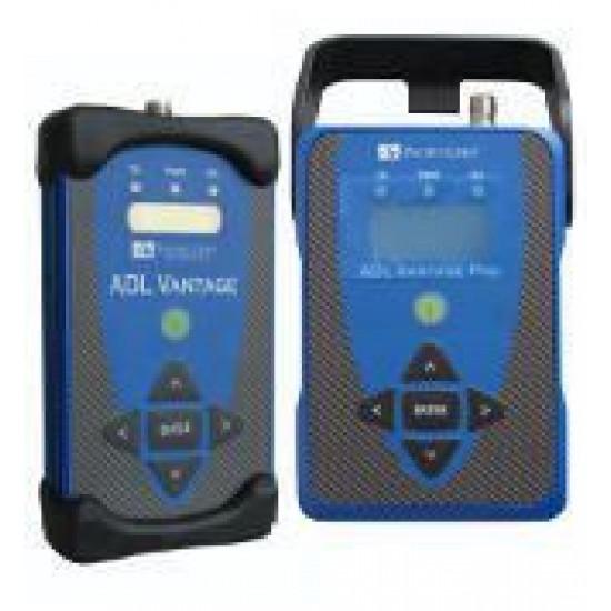 Радиомодем Pacific Crest ADL Vantage Pro 430-470 МГц (35 Вт.) б/у